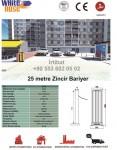 25metre-bariyer10